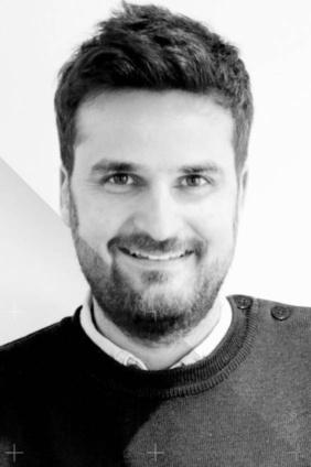 Alexandre Pagot