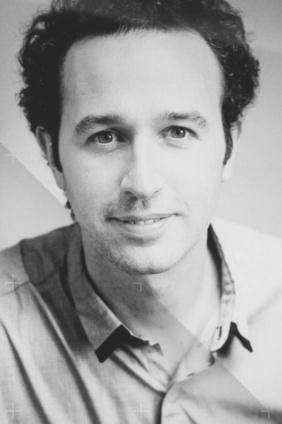 Guillaume Marien