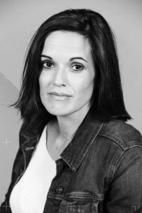 Julie Lagadec