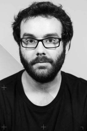 Matthias Cortet