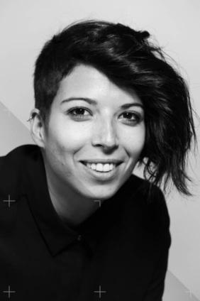 Sonia Ferreira