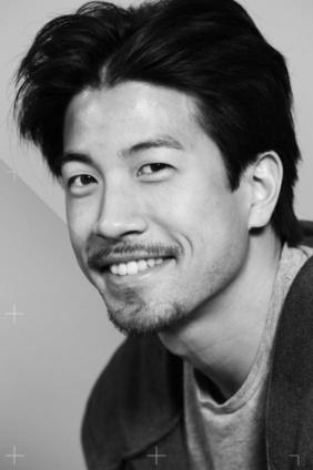Taiga Ishibashi
