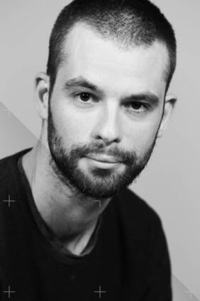 Yann Glica